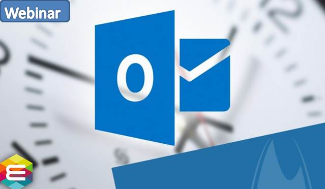 set-and-get-goals-with-microsoft-outlook-2019