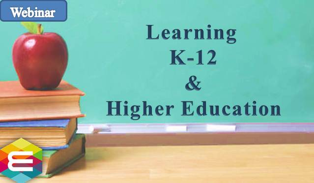 education-law-discipline-of-students-k-12-and-higher-education