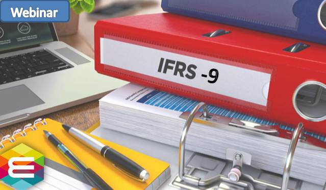 ifrs-9-financial-instruments-2019-update