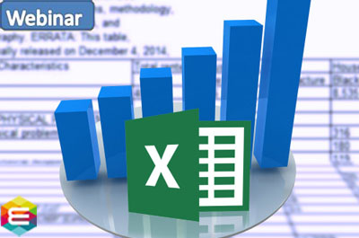 mastering-chart-and-graph-essentials-in-excel-2013-to-2016