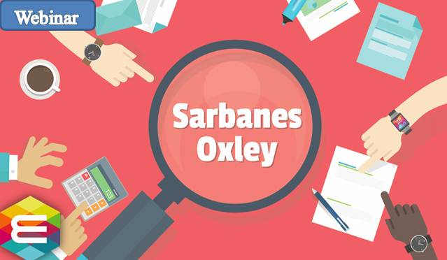 accounts-payable-and-sarbanes-oxley-internal-controls