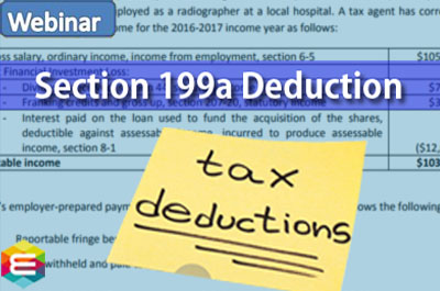 section-199a-deduction-–-how-to-maximize-benefits