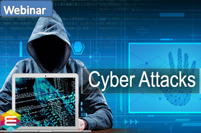 know-your-responsibilities-to-safeguard-information-against-cyber-attacks