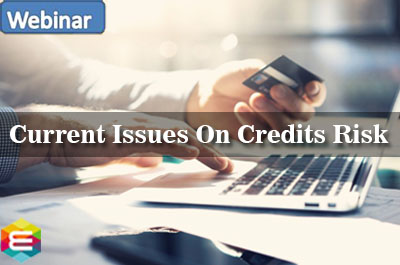 current-issues-on-credit-risk-2019