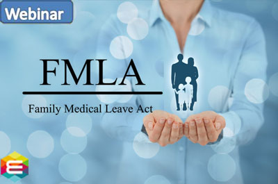 complexity-interplay-among-the-adaaa-fmla-and-workers-compensation