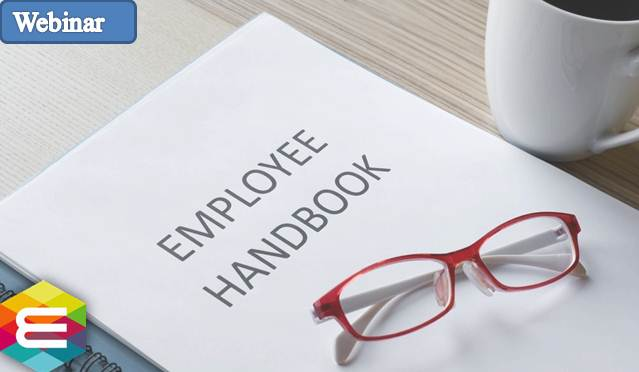 importance-of-employee-handbooks-and-employment-practices-audits-2019
