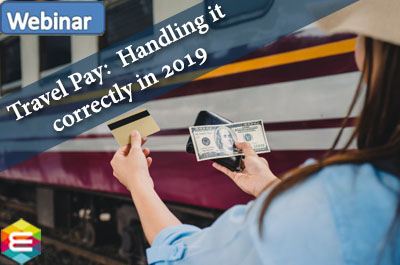 employee-travel-pay-handling-it-correctly-in-2019