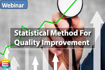 statistical-methods-for-quality-improvement