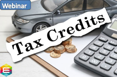 tax-credit-applications-lihtc