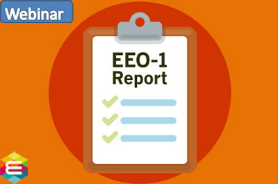 eeo-1-reporting-compliance-2019