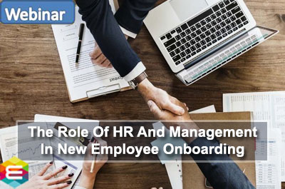 the-role-of-hr-and-management-in-new-employee-onboarding