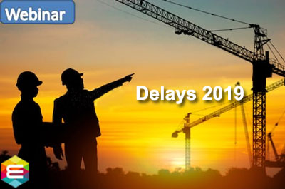 construction-delays-caused-by-permitting-delays-2019