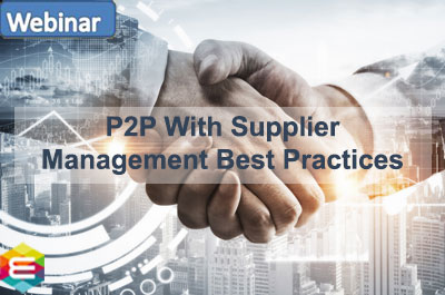 managing-your-procure-to-pay-p2p-with-supplier-management-best-practices