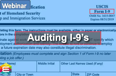 e-verify-form-i-9-compliance-2019