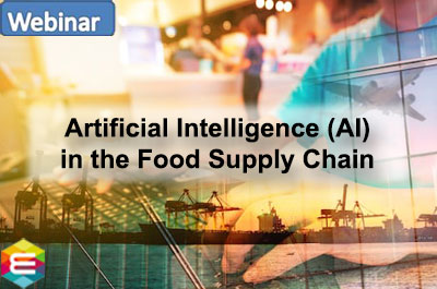 artificial-intelligence-ai-in-the-food-supply-chain