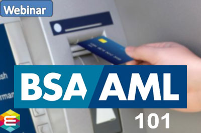 understanding-how-a-basic-bsa-aml-program-should-be-established