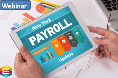 new-york-payroll-update-2019