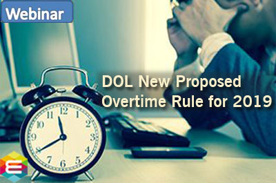 dol-new-proposed-overtime-rule-for-2019