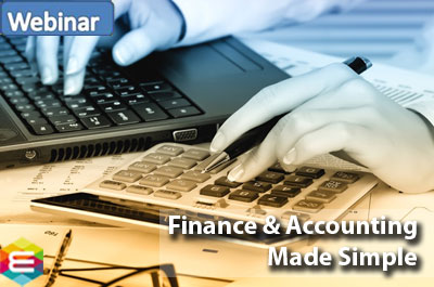 finance-accounting-made-simple