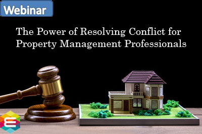 the-power-of-resolving-conflict-for-property-management-professionals-what-to-do-when-a-resident-is-in-your-face