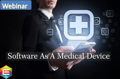 software-as-a-medical-device-samd-–-practices-for-ensuring-fda-compliance