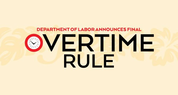 federal-and-state-minimum-wage-and-overtime-update-2016