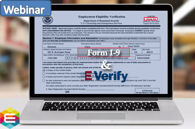 form-i-9-e-verify-what-you-need-to-know-in-2019