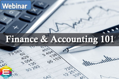 finance-accounting-simplified
