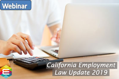 california-employment-law-updates-2019