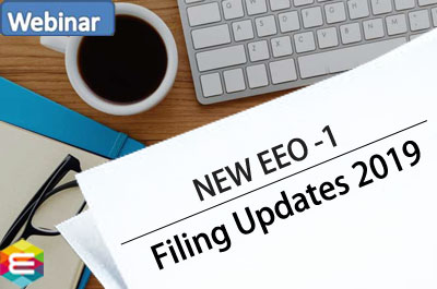 new-eeo-1-filing-updates-2019