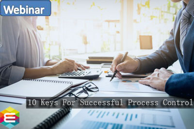 10-keys-for-successful-process-control