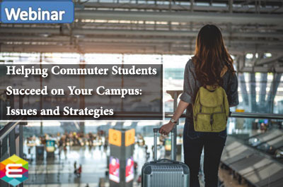 helping-commuter-students-succeed-on-your-campus-issues-and-strategies