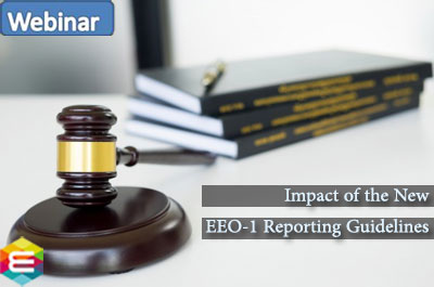 the-impact-of-the-new-eeo-1-reporting-guidelines