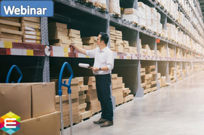 how-to-create-inventory-reduction-plan-for-your-business