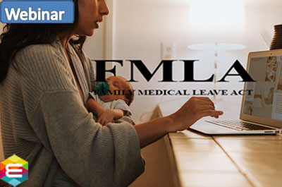 new-dol-fmla-updates-guidance-2019