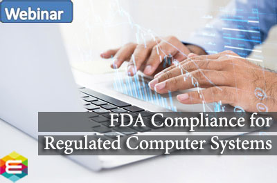 data-integrity-and-fda-compliance-for-regulated-computer-systems