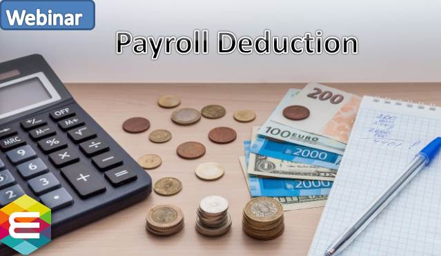 payroll-deductions-what-can-and-cannot-be-deducted-from-an-employee's-wages-2019