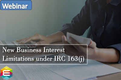 new-business-interest-limitations-under-irc-163j