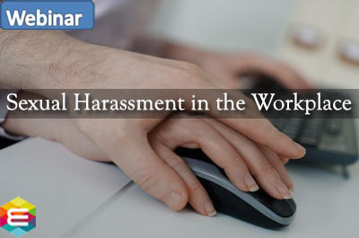 sexual-harassment-in-the-workplace-are-you-prepared-to-be-the-next-social-media-blitz