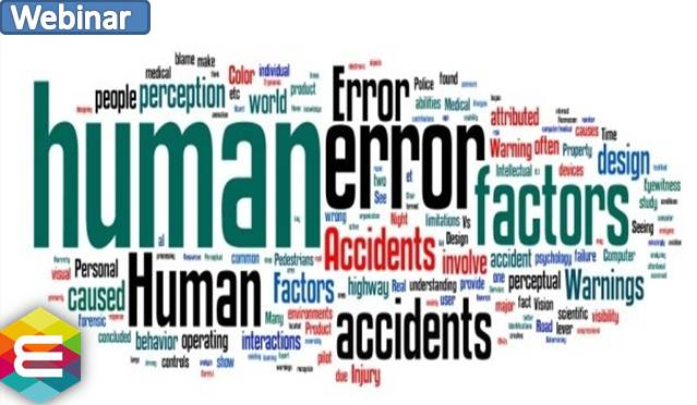 human-error-solutions-how-we-reduced-60-of-human-errors-in-less-than-a-year