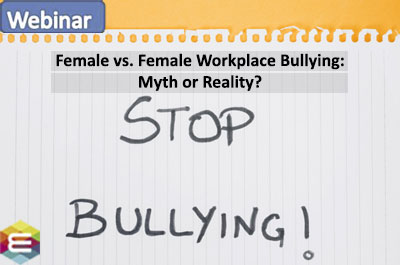 female-vs.-female-workplace-bullying-myth-or-reality