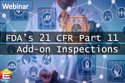 fdas-21-cfr-part-11-add-on-inspections