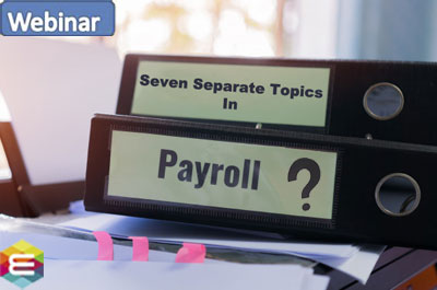 seven-separate-topics-in-payroll-2019