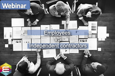 employees-independent-contractors-new-audit-updates_2019