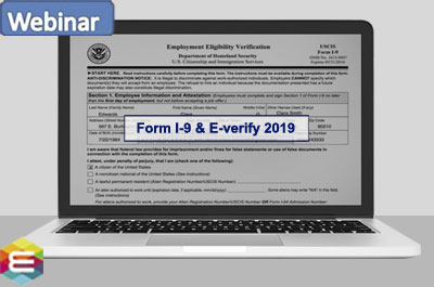 form-i-9-e-verify-2019-how-to-avoid-costly-mistakes