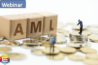 understanding-aml-basics-compliance-and-current-issues