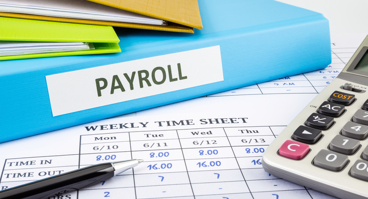 whats-hot-in-payroll-all-you-need-to-know-for-2017