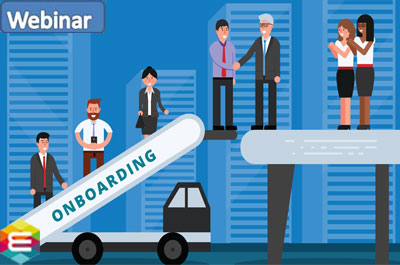 on-boarding-new-hires-how-to-get-them-quickly-up-to-speed-engaged-and-productive
