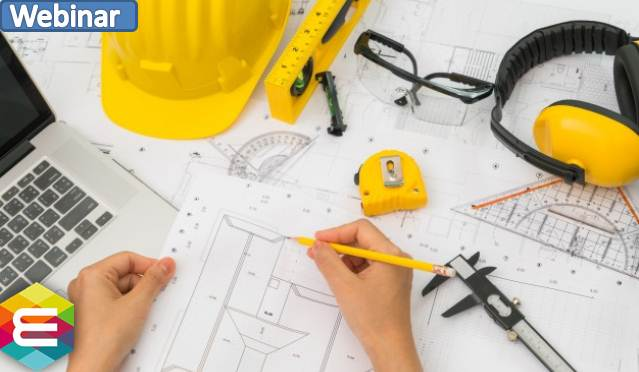 planning-and-scheduling-before-during-and-after-your-construction-project