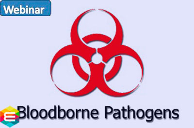 bloodborne-pathogens-training-what-you-need-to-know